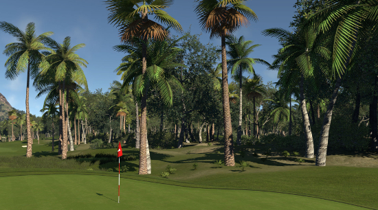 golfclubtrop0427
