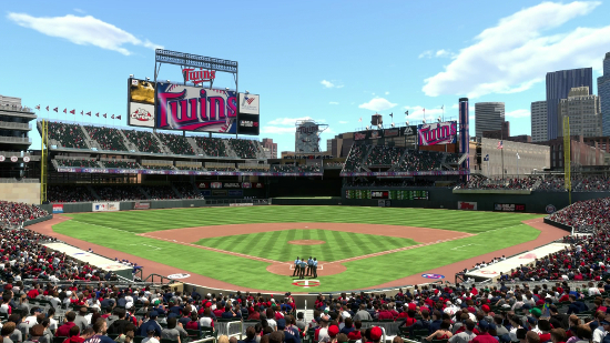 mlb15targetfield