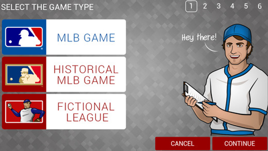 mlbmanager15