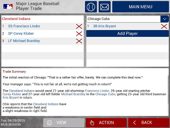 mlbmanagertrade