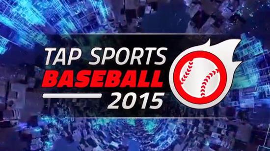 tapsportsbaseball2015