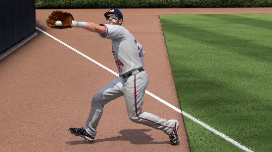 mlb15harperctch