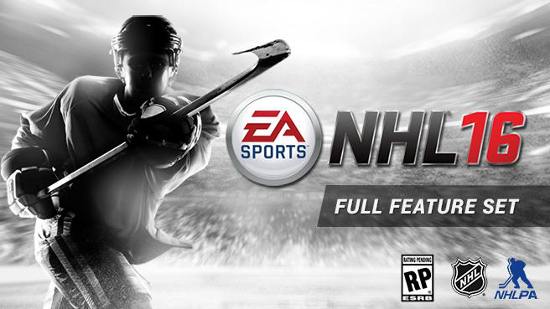 nhl16features