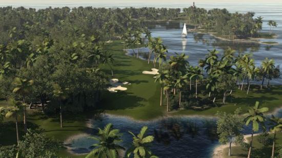 golfclubtrop