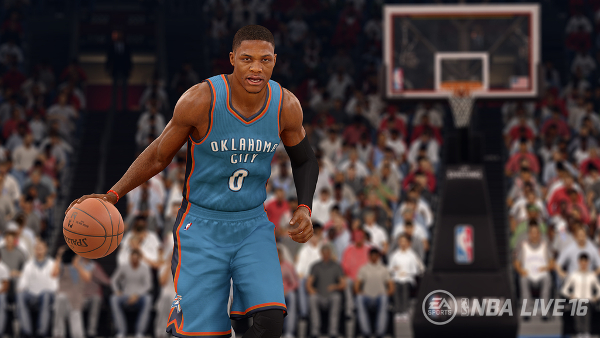 nbalive16russwest