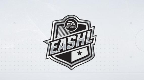 eashlnhl16