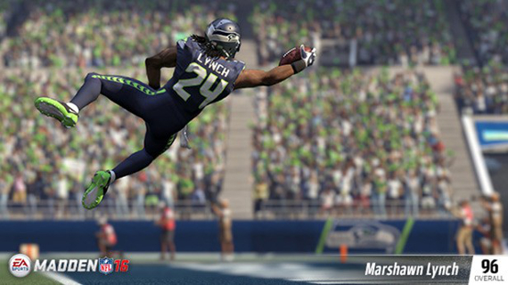 madden16lynch96