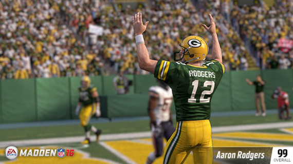 madden16rodgers99