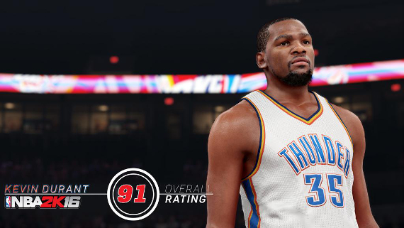 durant2k16rating
