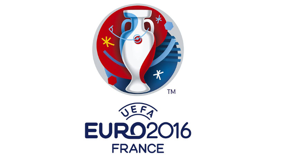 uefaeuro2016logo