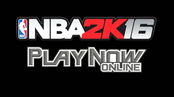 how to play nba 2k16