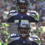 madden16matthewscompare