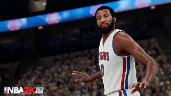 nba2k16drummond