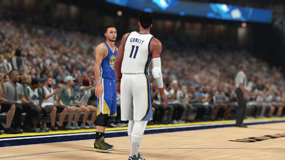 nba2k16warriorsgrizz