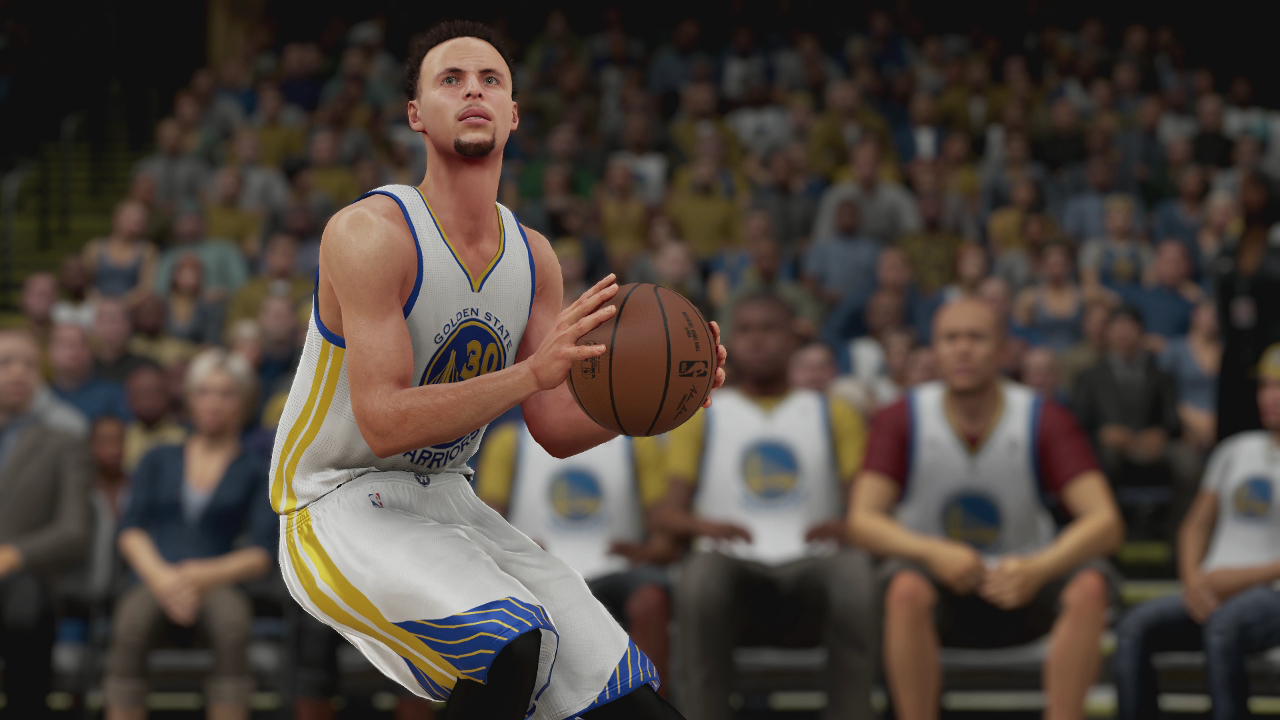 nba2k16curry1007