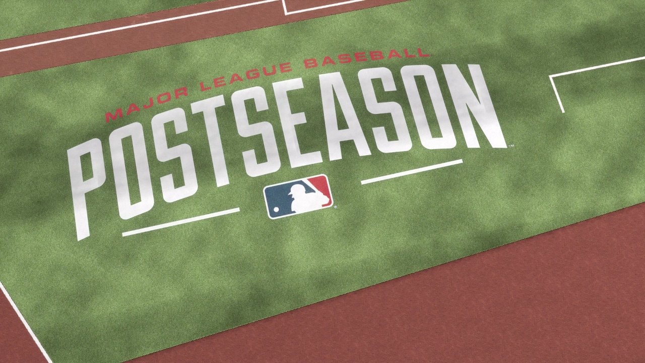 postseasonmlb15theshow