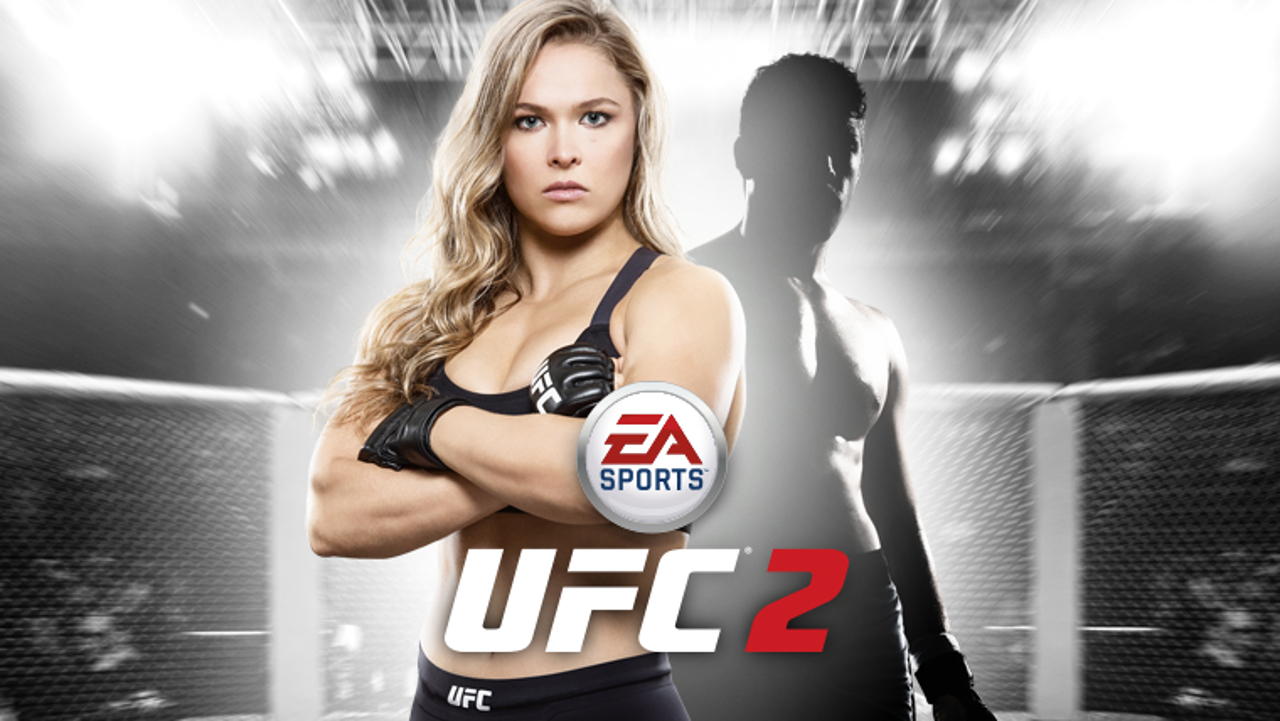easportsufc2rondarouseycover