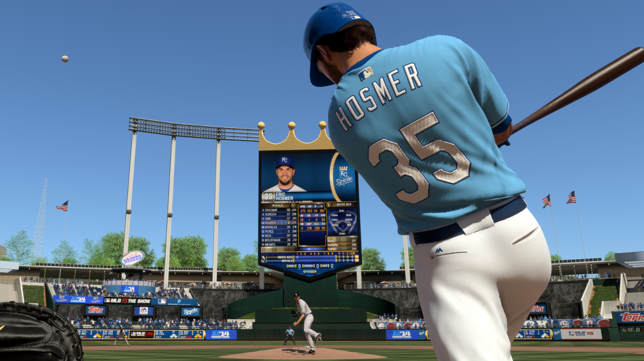 mlb15theshowhosmer