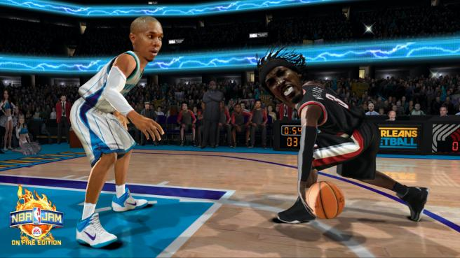 Kinect sports season 2 basketball challenge pack 3 point hero xbox.