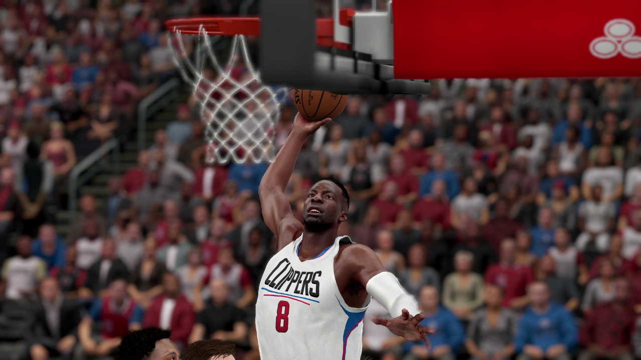 clippersnba2k16jeffgreen