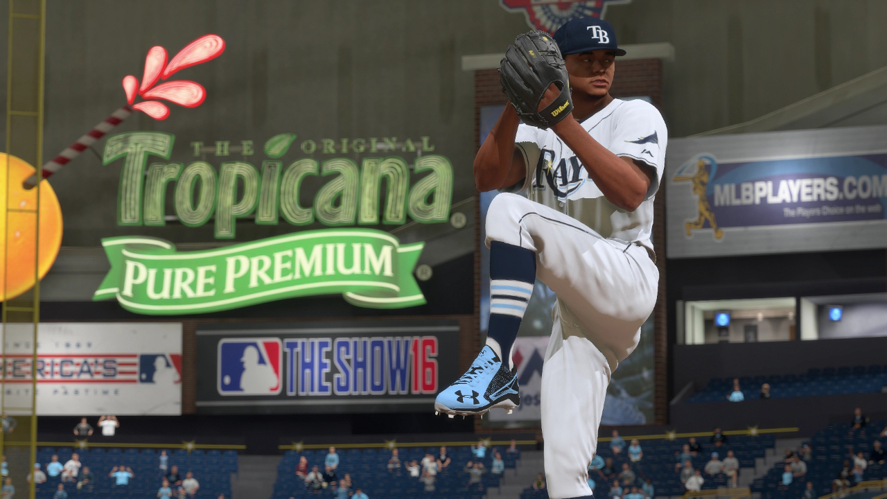 mlbtheshow16chrisarcher