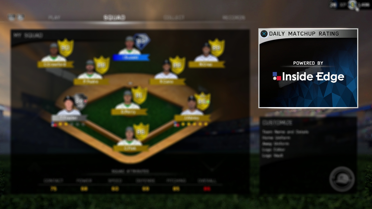 mlb16insideedge
