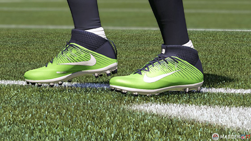 madden17cleats
