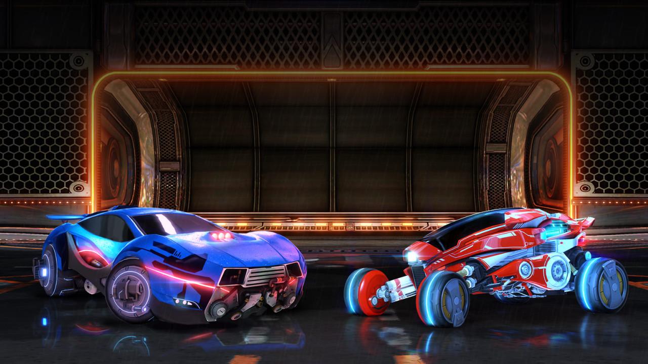 rocketleaguenewcars718