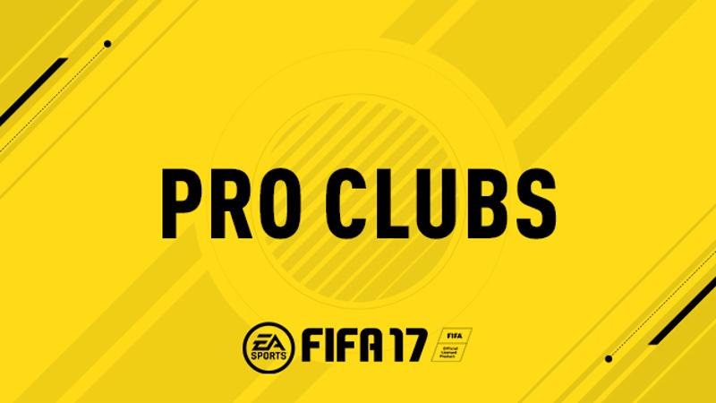 fifa17proclubs
