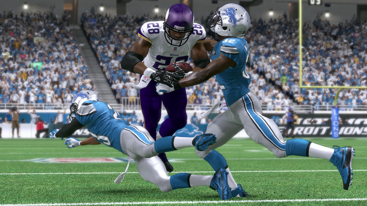 madden17peterson