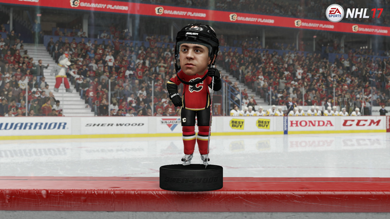 nhl17franchisebobblehead