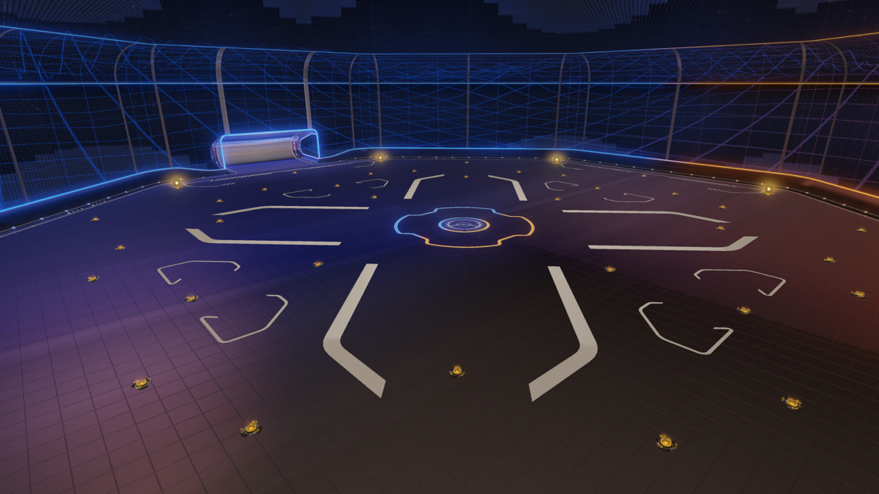 rocketleagueoctagon