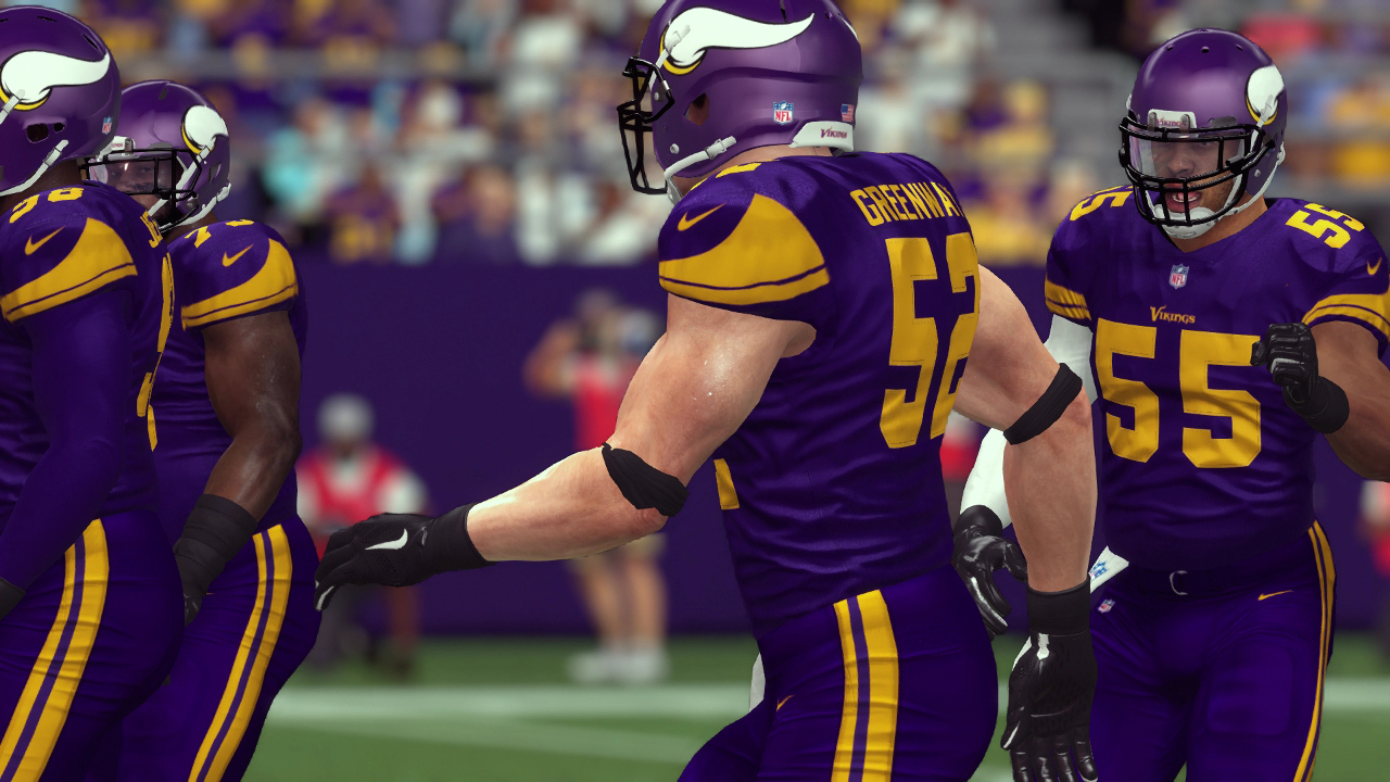 madden17colorrushvikings