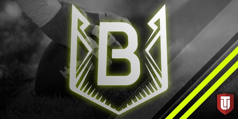 blackfridayblitzmut17