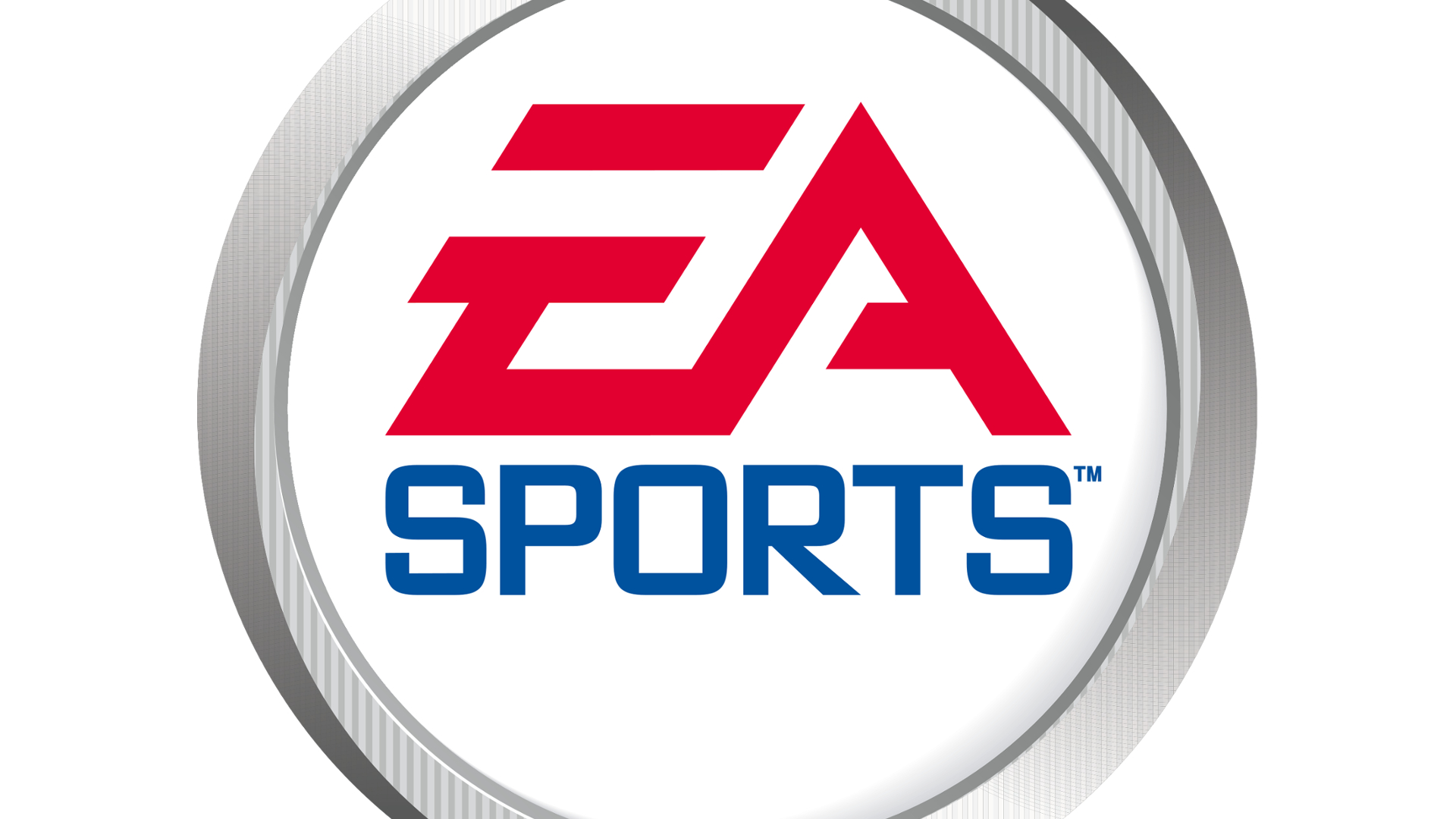 Notes On Madden Fifa Nhl And More From Eas Financial Reporting