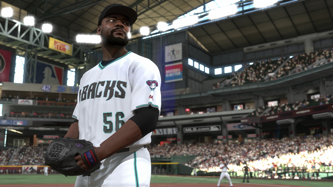 how to pre load mlb the show 17