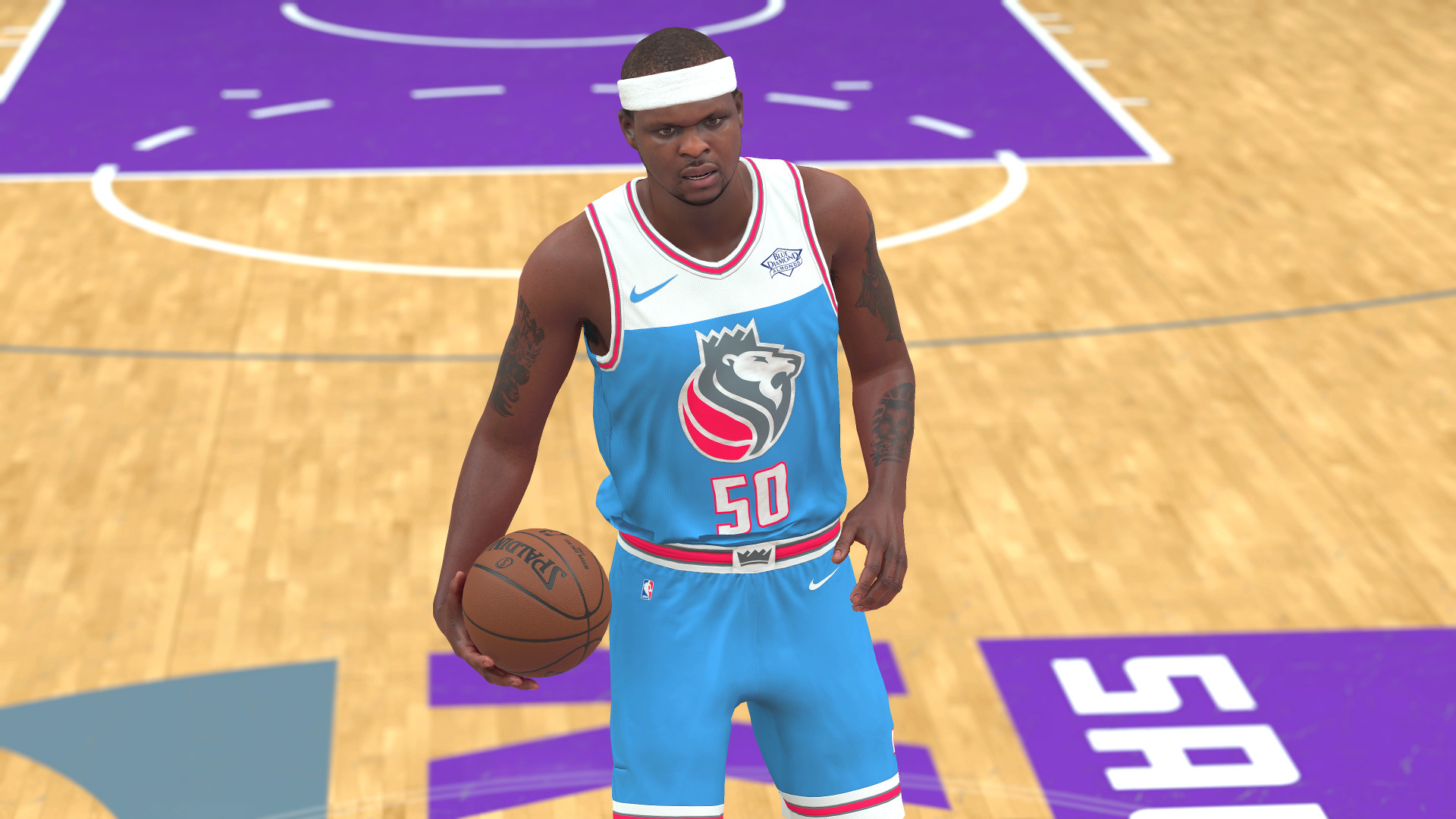 710fa9d22 The NBA revealed the new Nike City Edition jerseys on Wednesday