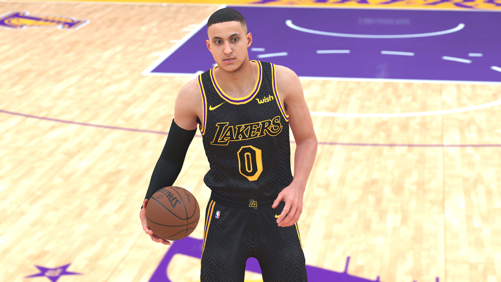 5701196863ac The City jerseys are the fourth set of uniforms for teams and like the  Statement jerseys will be worn selectively