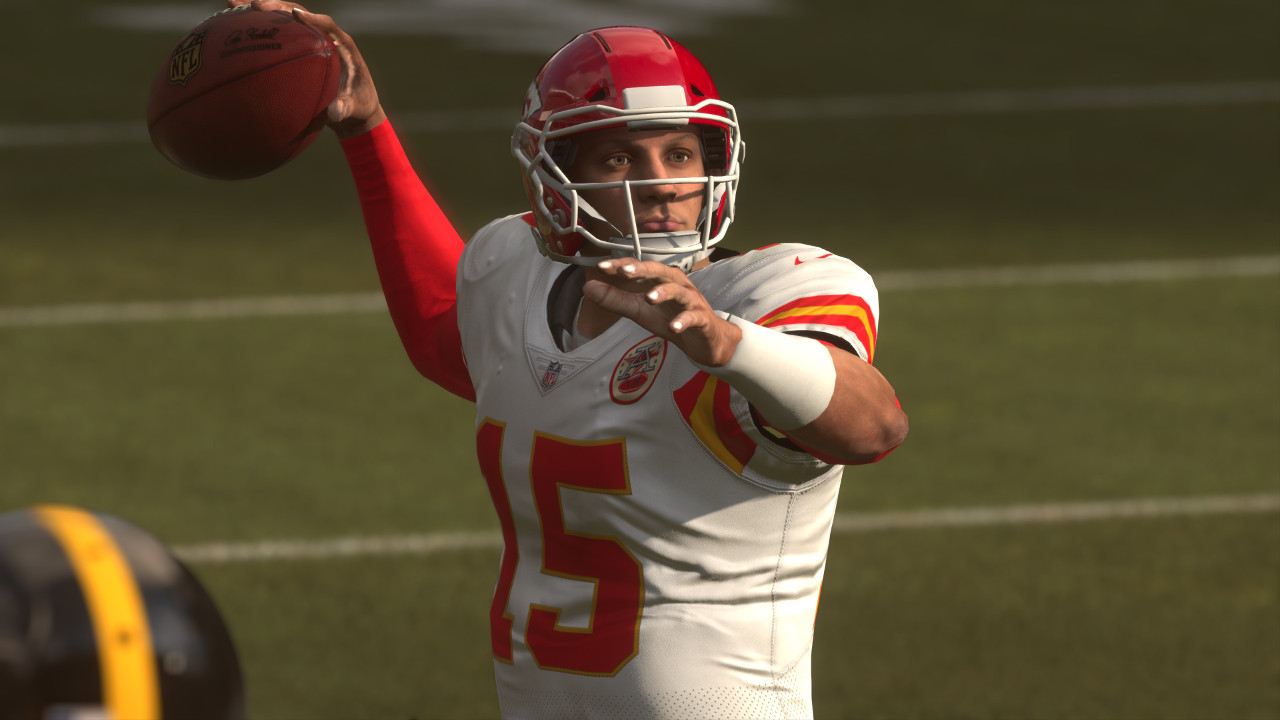 Madden NFL 19 roster update details following week two of