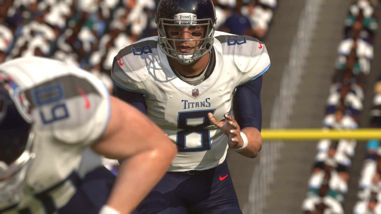 Madden NFL 19 roster update details following week four of