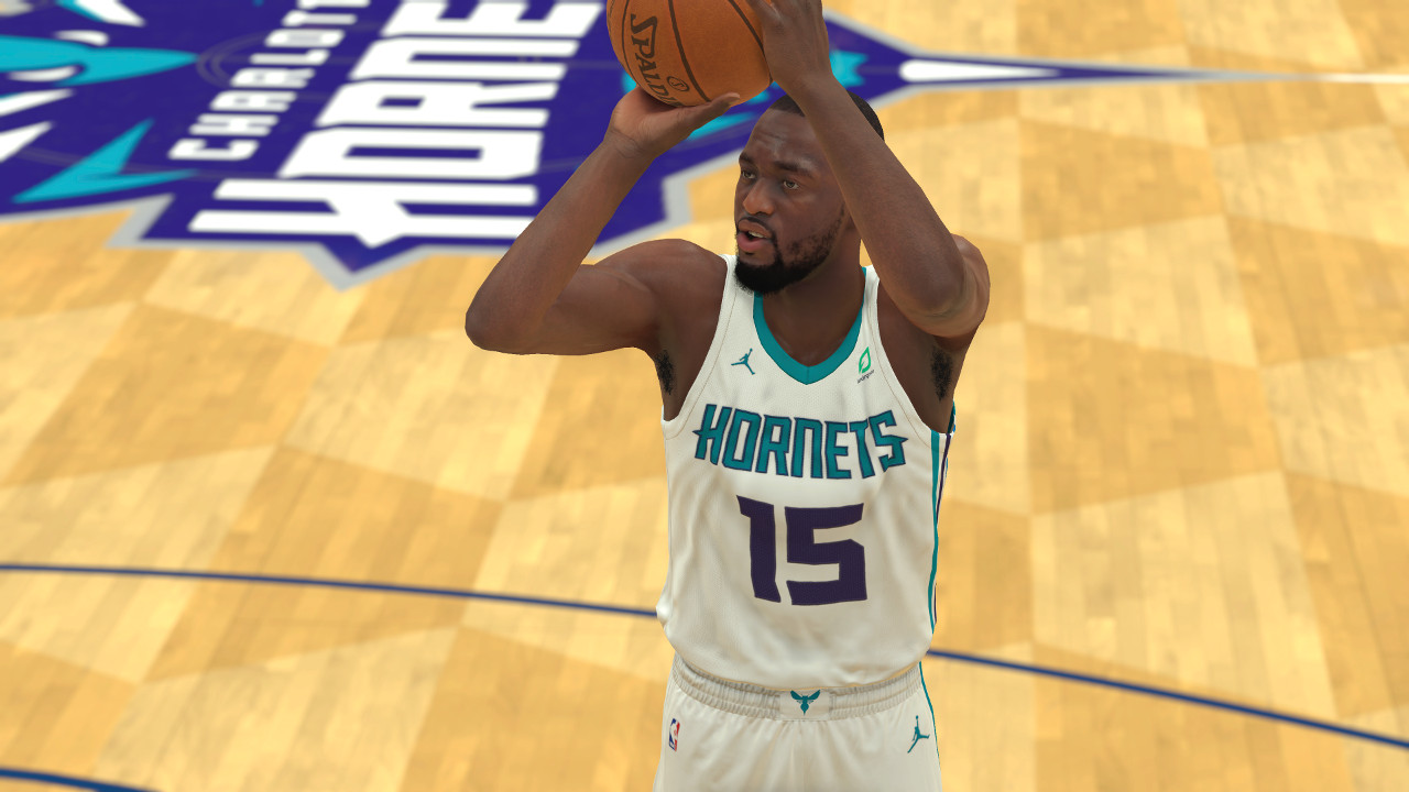 Details on another patch for NBA 2K19 | pastapadre com