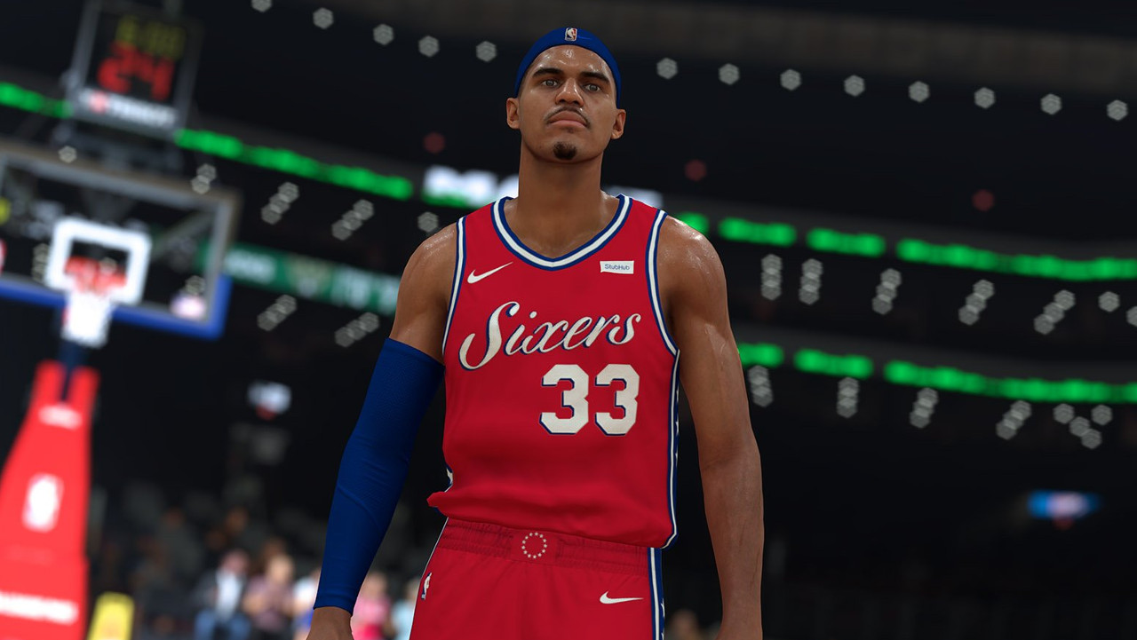 NBA 2K19 roster updated with trade deadline deals and