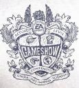 EA Gameshow T-shirt