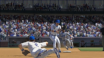 mlb08theshow0116a.jpg
