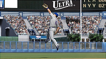 mlb08theshow1208.jpg