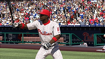 ryanhowardmlb08theshow0109.jpg
