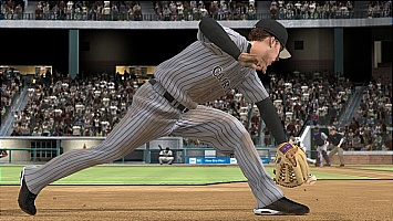 mlb08theshow0131a.jpg