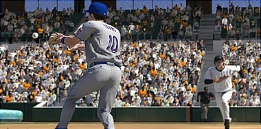 mlb08theshow0222.jpg