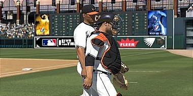 mlb08theshow0225.jpg