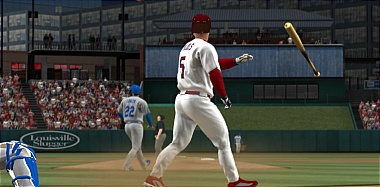 mlb08theshowap1a.jpg